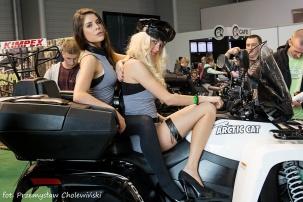 Motor Show 2014 (165)