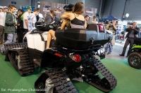 Motor Show 2014 (167)