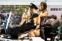 Motor Show 2014 (168)