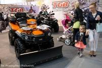 Motor Show 2014 (169)