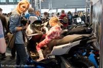 Motor Show 2014 (170)