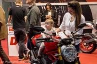 Motor Show 2014 (171)