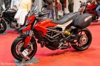 Motor Show 2014 (172)