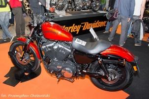 Motor Show 2014 (175)