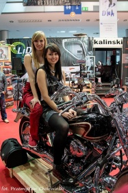 Motor Show 2014 (179)