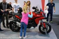 Motor Show 2014 (18)