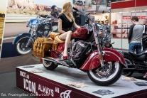 Motor Show 2014 (180)