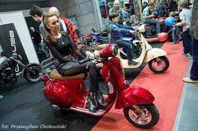 Motor Show 2014 (182)