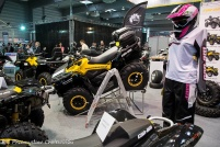 Motor Show 2014 (185)