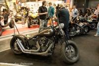 Motor Show 2014 (186)