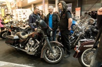 Motor Show 2014 (187)