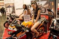 Motor Show 2014 (189)
