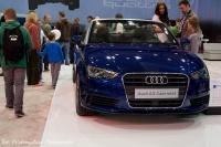Motor Show 2014 (19)