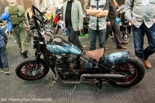 Motor Show 2014 (191)