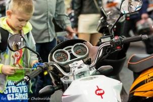 Motor Show 2014 (192)