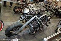 Motor Show 2014 (195)