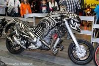 Motor Show 2014 (199)
