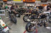 Motor Show 2014 (200)