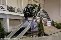 Motor Show 2014 (205)