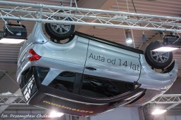 Motor Show 2014 (206)