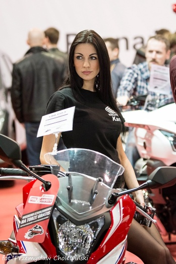 Motor Show 2014 (207)
