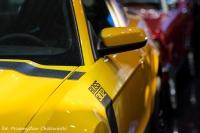 Motor Show 2014 (210)