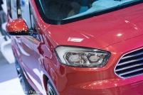 Motor Show 2014 (212)
