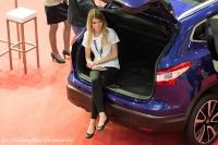 Motor Show 2014 (213)