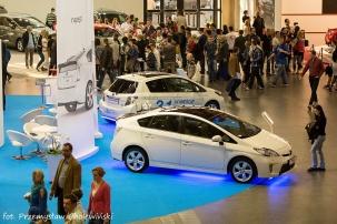 Motor Show 2014 (214)