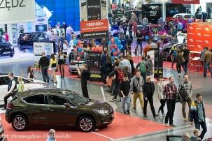 Motor Show 2014 (215)