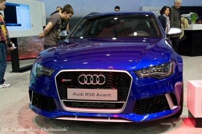 Motor Show 2014 (23)