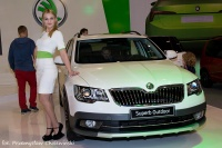 Motor Show 2014 (24)