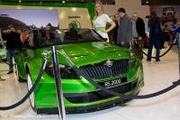 Motor Show 2014 (25)