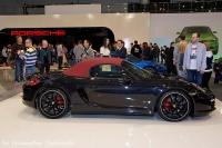 Motor Show 2014 (28)