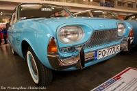 Motor Show 2014 (35)