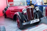 Motor Show 2014 (36)
