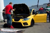 Motor Show 2014 (38)