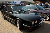 Motor Show 2014 (40)