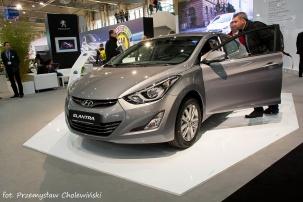 Motor Show 2014 (44)