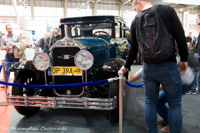 Motor Show 2014 (45)