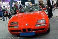Motor Show 2014 (47)