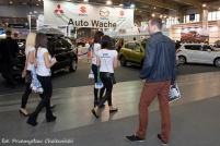 Motor Show 2014 (48)