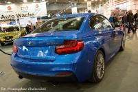 Motor Show 2014 (49)