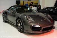 Motor Show 2014 (5)