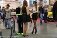 Motor Show 2014 (50)