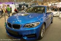 Motor Show 2014 (52)