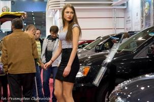 Motor Show 2014 (55)