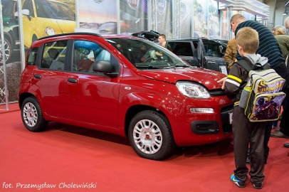 Motor Show 2014 (56)