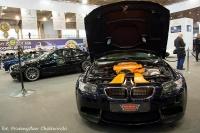 Motor Show 2014 (57)
