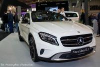 Motor Show 2014 (59)